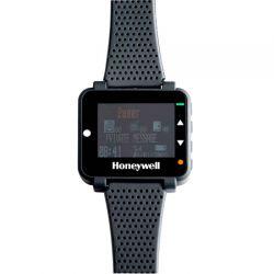 Honeywell HLS-RES-PAGWA Response Wrist Pager - Black