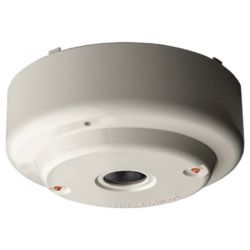 Hochiki DRD-E(WHT) Conventional Infra-Red Flame Detector - White
