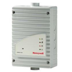 Honeywell Compact2 ASD Aspiration Detection System