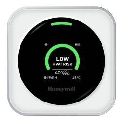 Honeywell HTRAM Transmission Risk Air Monitor