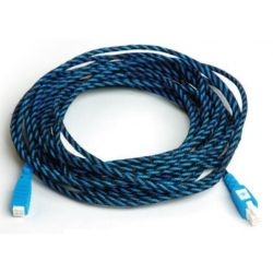 Hydrosense HYDW-05 Hydrowire Leak Detection Cable - 5 Metre Length