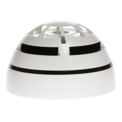 HyFire HFW-MA-05 Libra Intelligent Wireless Multi Criteria Detector