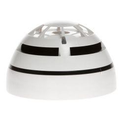 HyFire HFW-PA-05 Libra Wireless Optical Smoke Detector