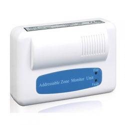 GST I-9319 Intelligent Addressable Zone Interface Module