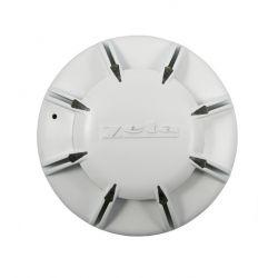 Zeta ID2-HFCS90 Infinity ID2 Fixed Temperature High Heat Detector - 90 Degrees Celcius