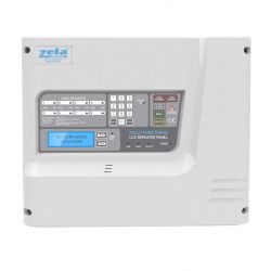 Zeta ID2/REP Infinity ID2 Repeater Panel