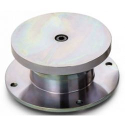 Cranford Controls IP65-PL Keeper Plate For IP65 Door Retainers (302-114)
