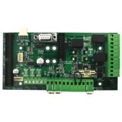 GFE J-NET-CON Connector Board For JUNO-NET Panels