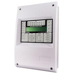 GFE JNR-V4-1 Junior V4 1-2 Loop Analogue Addressable Panel