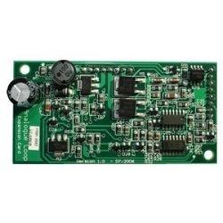 GFE JNR-V4-CARD Junior V4 Loop Expansion Card