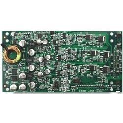 GFE Loop Card For J-NET & J-NET-REP Panels