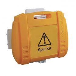 Evolution K498 Chemical Spill Kit - 6 Litre