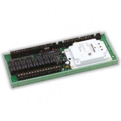 Kentec K559 Multiple Input Output Unit (MIOU) - Module Only