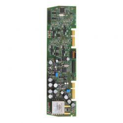 Kentec K758 Taktis Dual Loop Card Kit