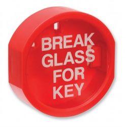 Firechief KB2 Break Glass Keybox 114-1083