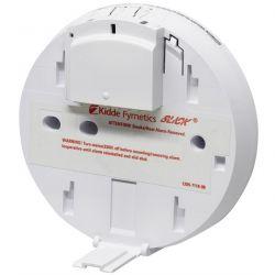 Kidde RF-SFTP Radio Link Base Plate - Mains Powered