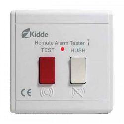 Kidde RTH-RF Wireless Remote Test & Hush Switch