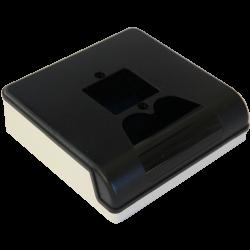 System Sensor M200E-SMB Surface Mounting Box Fire Alarm Addressable