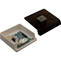 Morley MI-D240CMO Interface - 240V Rated Single Output Module