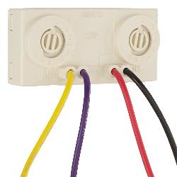 Morley IAS M501MEA Addressable Mini Input Module