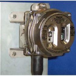 Tyco Zettler MB300 Flame Detector Mounting Bracket - 517.300.001