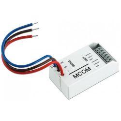 Cooper MCOM-R Micro Single Channel Output Unit