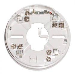 Menvier MDB800 Conventional Detector Base