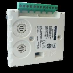 Morley MI-DCMO Interface - Single Output Control Module
