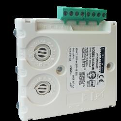 Morley MI-DMMI Interface - Single Input Monitor Module