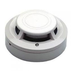 Morley IAS MI-LZR High Sensitivity Laser Optical Smoke Detector - Analogue Addressable