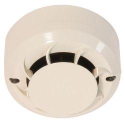Morley Smoke Detector Optical Analogue Addressable MI-PSE-S2-IV