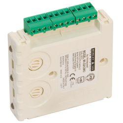 Morley MI-D2ICMO Interface - Dual Input Single Output Module