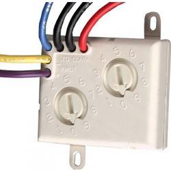 Morley MI-MM3E Interface - Micro Input Module