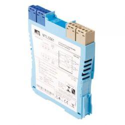 MTL5561 2 Channel Galvanic Isolator