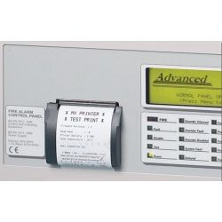 Advanced MXP-012 Printer - Retro-Fit