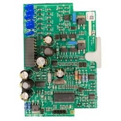 Advanced Electronics MXP-069 Loop Driver Card For MX4200 & MX4400 Panels - Argus Vega Protocol