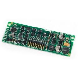 Advanced MXP-502 Loop Driver Card For MxPro5 Panel