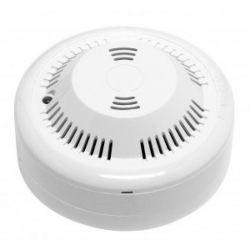 GFE NB-983-CO Carbon Monoxide Detector c/w Relay Output And Base