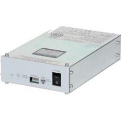 Nittan CPC-3 Controller Unit For OKB-3 F09-66011