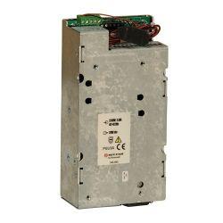 Notifier 020-648 3A Power Supply For ID2000 / ID3000 / ID61 / ID62 / NGU / IDP-LPB1