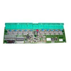Notifier MMX-10M Addressable 10 Way Input Module Card (Un-Boxed)