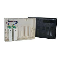 Notifier NFX-DRS-1 Door Release System Interface Module
