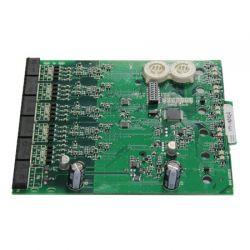 Notifier NFXI-MM10 Ten Way Input Interface Card - Addressable