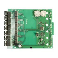 Notifier NFXI-RM6 Six Way Relay Output Interface Card - Addressable