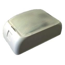 System Sensor M200I-RF Agile Wireless Remote Indicator - Pack of 2 Units