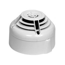 Notifier NRX-TFIX58 Agile Wireless Fixed Temperature Heat Detector
