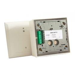 Notifier NRX-M711 Agile Wireless Input / Output Interface Module