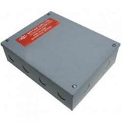 Nittan OCM-AS3 Loop Powered Output Interface Module AS Protocol