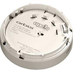 Apollo Series 65 to Orbis Base Adaptor ORB-BA-10008