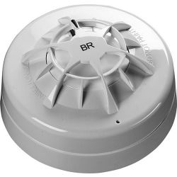 Apollo Orbis Heat Detector - BR Rate of Rise 75 Degrees Celcius ORB-HT11003